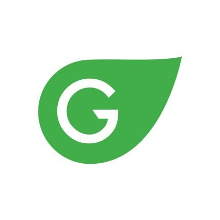 Greentoner – logo
