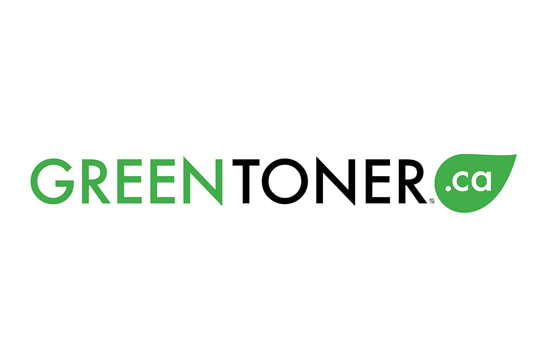 IMD-Greentoner-Iogo Greentoner - logo
