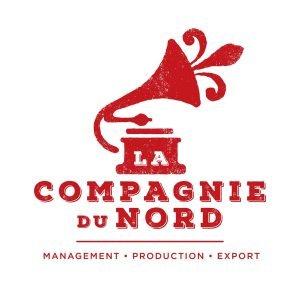 LCD-Logo-La-Compagnie-du-Nord-300x300 La Compagnie du Nord - Logo