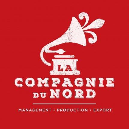 LCD-Logo-La-Compagnie-du-Nord-rouge-430x430 Réalisations