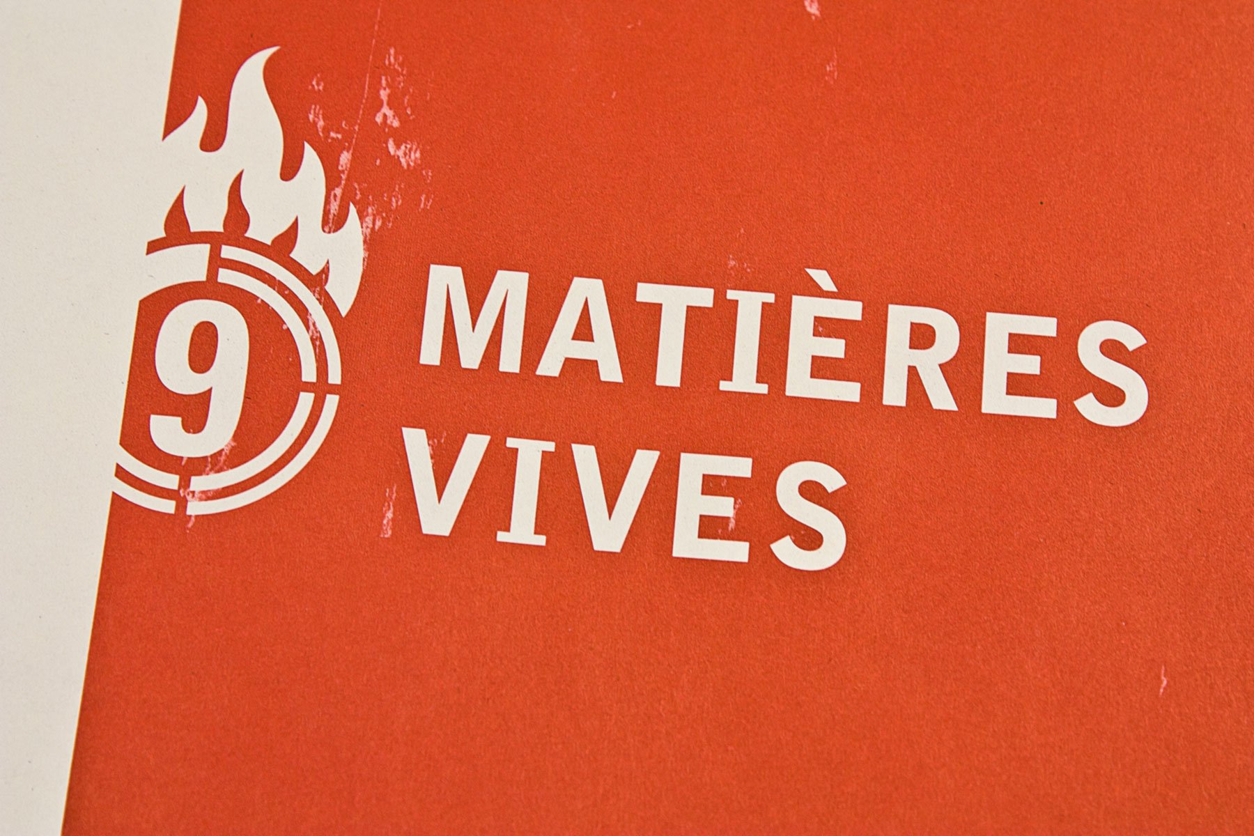 ONF-Matières-Vives-DVD-Livret-2 ONF Matière Vives - Identité