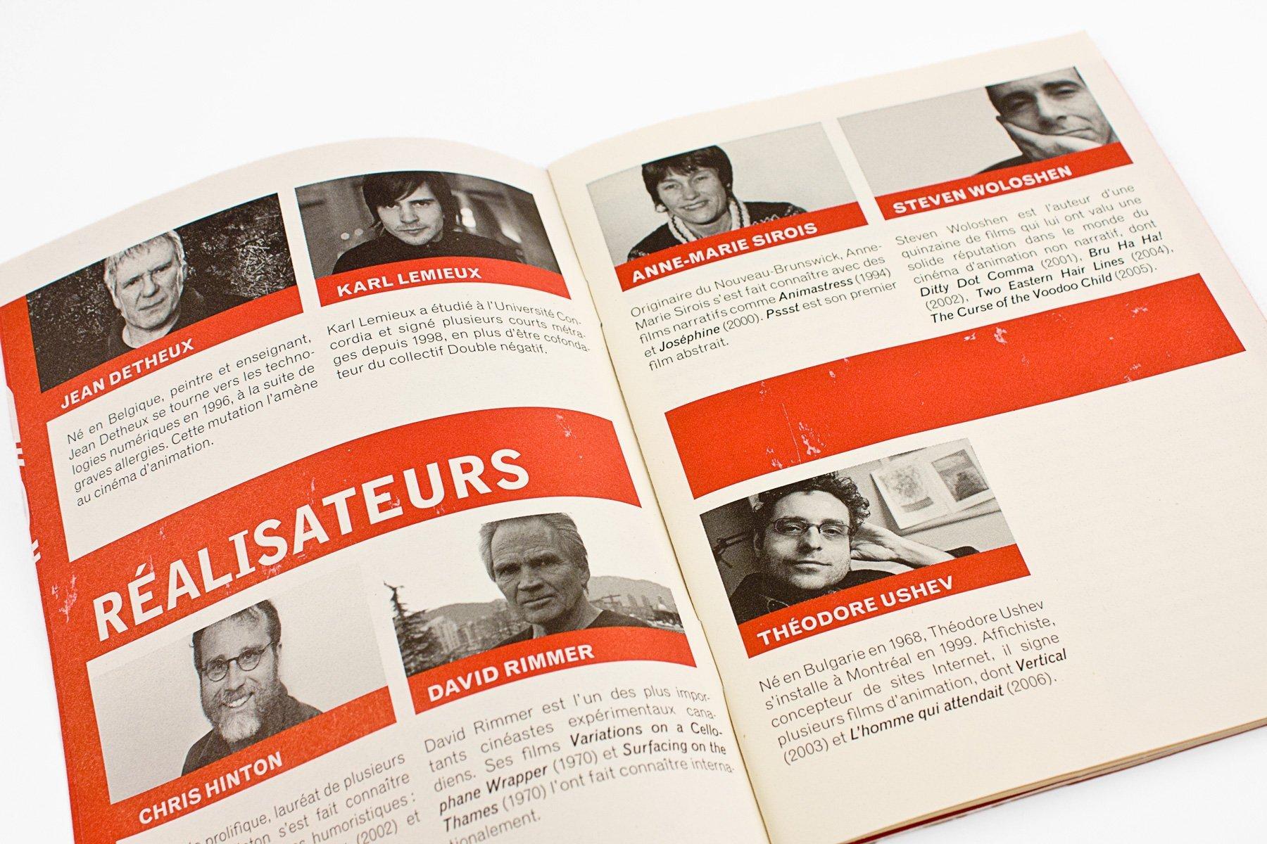 ONF-Matières-Vives-DVD-Livret-3 ONF Matière Vives - Identité