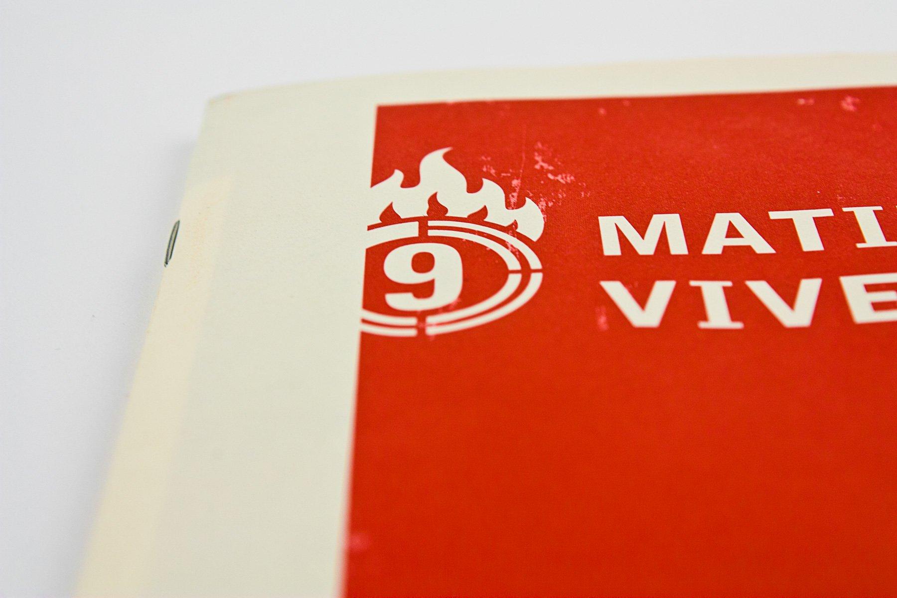 ONF-Matières-Vives-DVD-Livret-5 ONF Matière Vives - Identité
