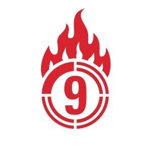ONF-Matières-Vives-Icon-Logo-300x300 ONF Matière Vives - Identité