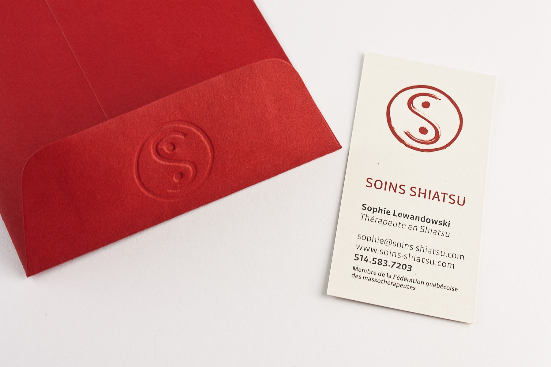 Soins-Shiatsu-carte Soins Shiatsu - Identité