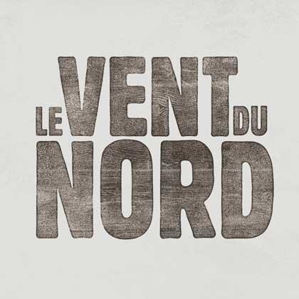 VDN-Logo-Le-Vent-Du-Nord Réalisations