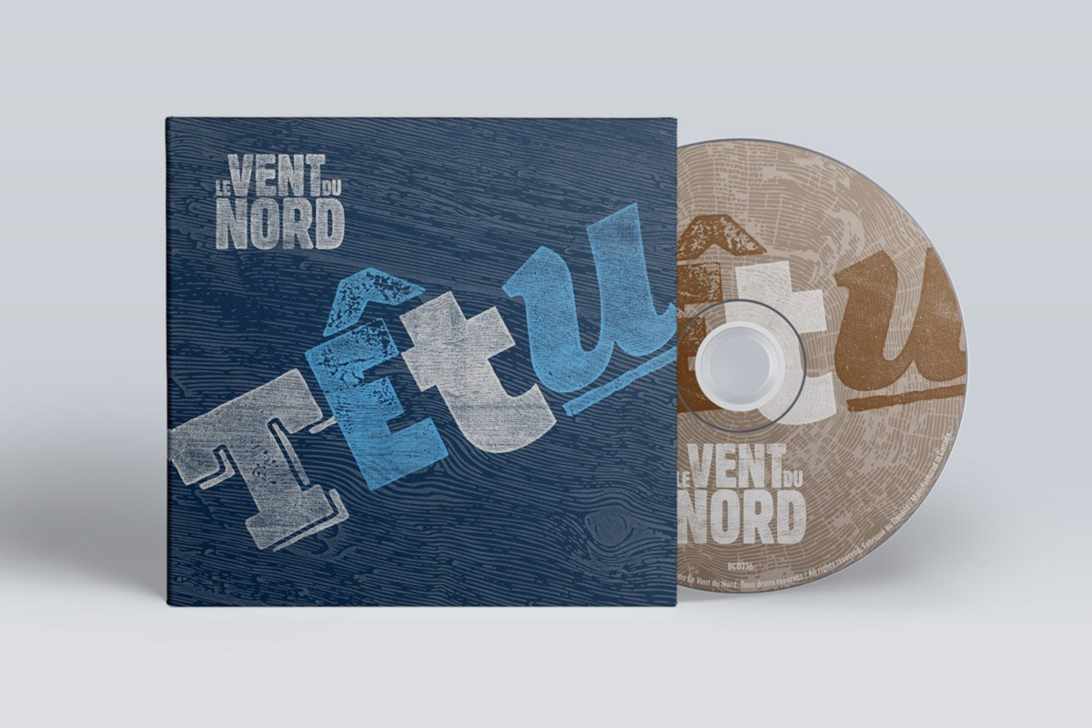 VDN-Tetu-CD-Pochette-1200px Le Vent du Nord - CD Têtu