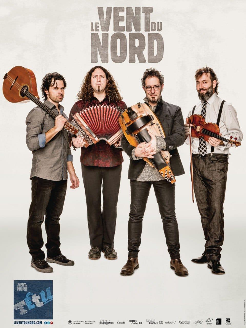 VDN_Tetu_Poster_960px Le Vent du Nord - Logo