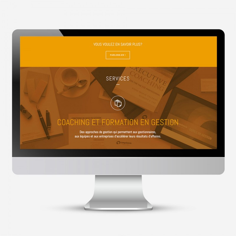 Competencia-site-screen-03-800x800 Competencia - Site Web