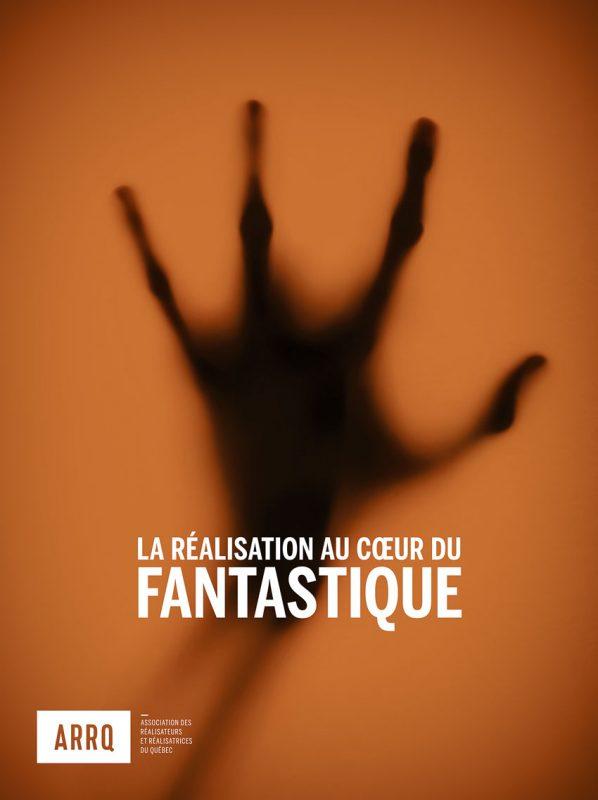 ARRQ-Pub-Fantasia-2017-598x800 ARRQ - Fantasia