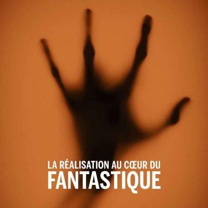 ARRQ-Pub-Fantasia-2017-vignette-430x430 Réalisations