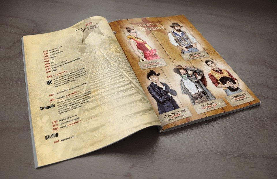 ELOZ-Magazine-Mockup-1 Cirque Éloize - Saloon