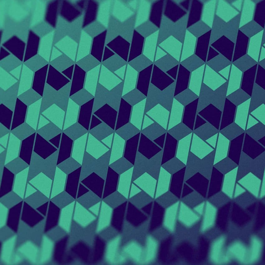 Monolithe-Motif-850 Monolithe - Identité
