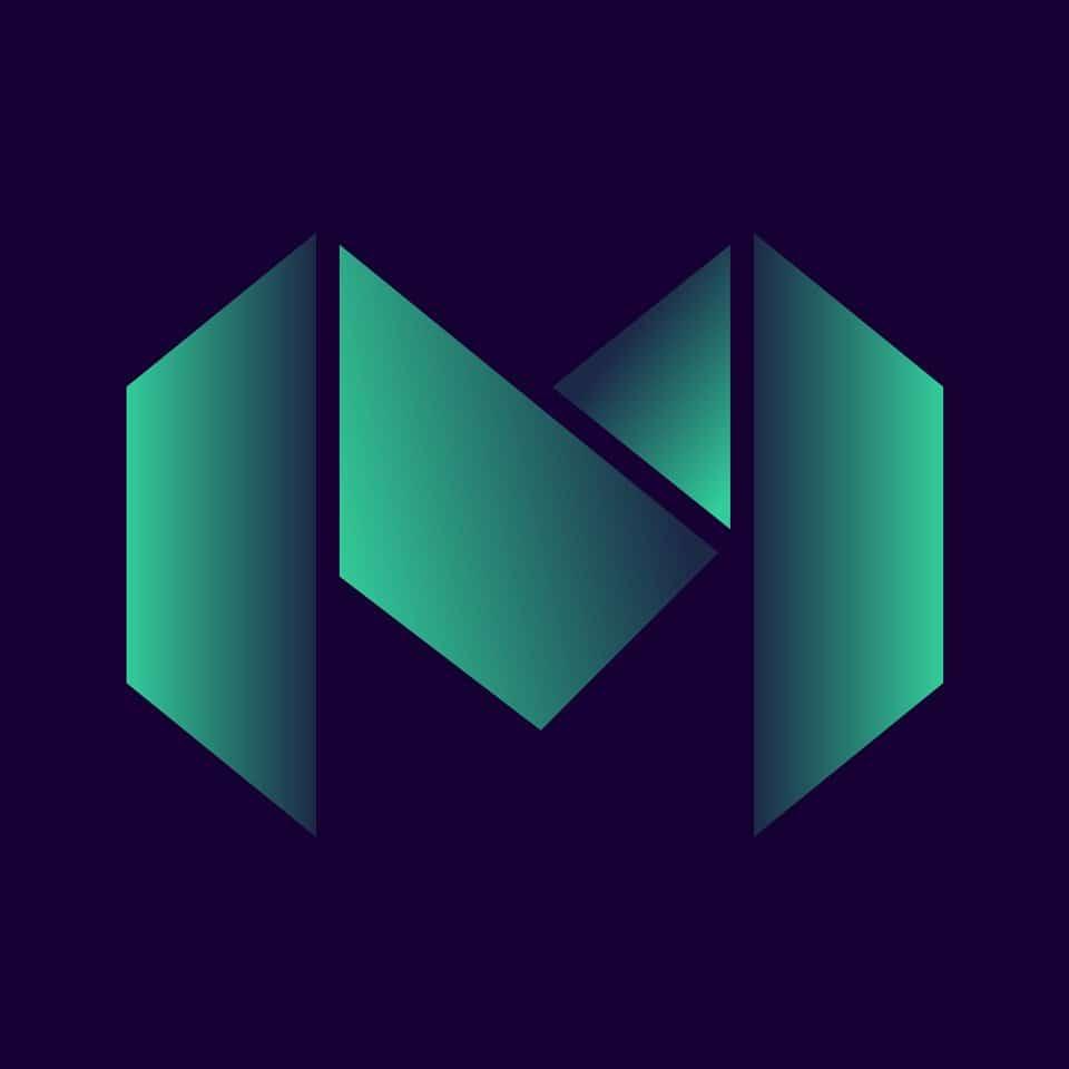 monolithe-logo