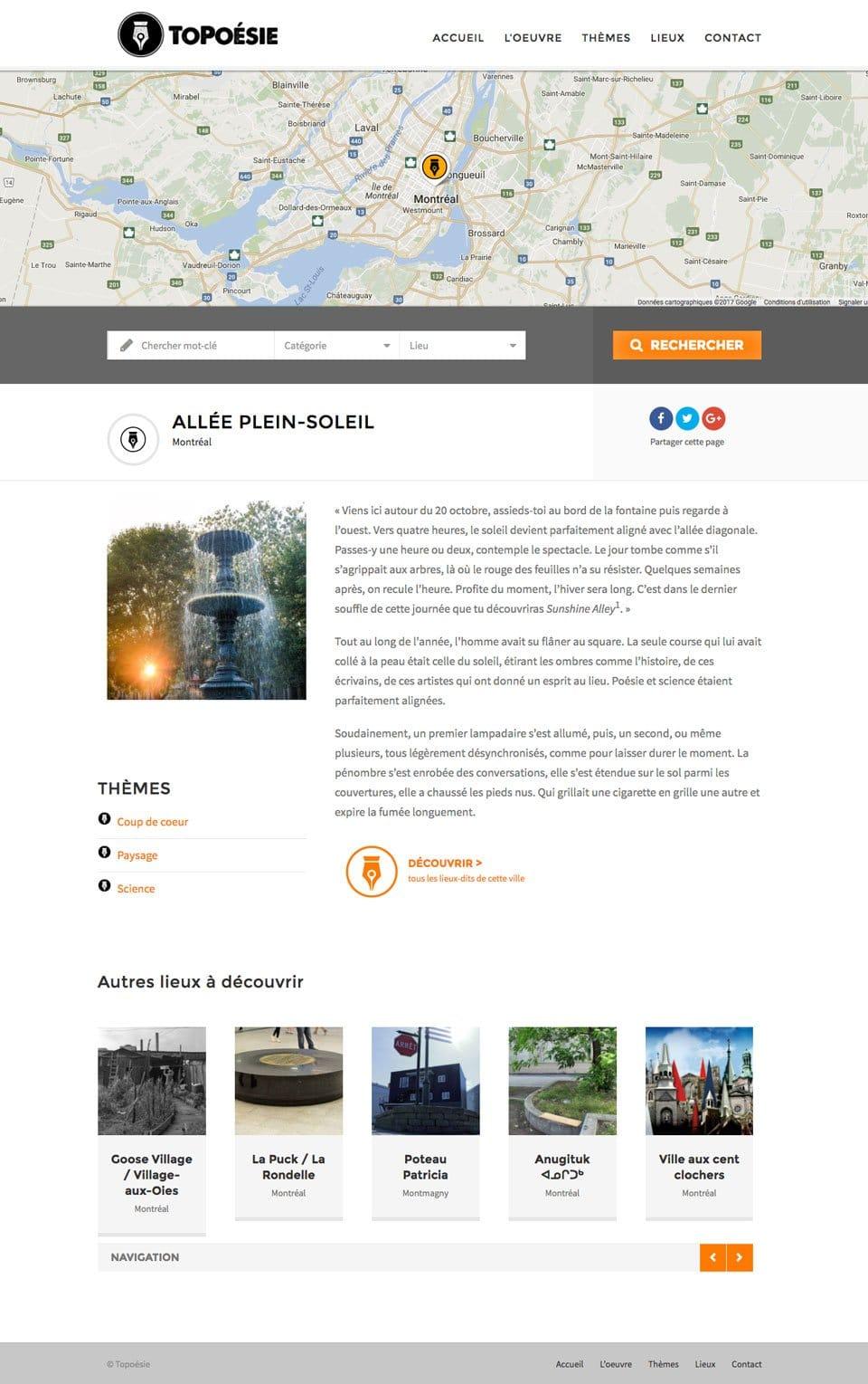 Topoesie-site-Allee-Plein-Soleil Topoésie - Identité