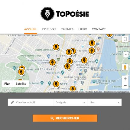 Topoesie-site-web-page-mobile-430x430 Accueil