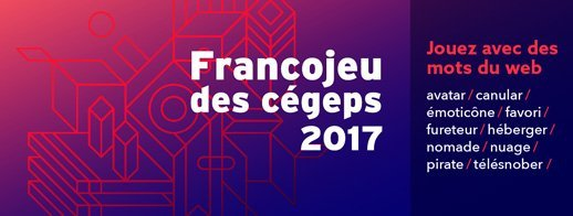 CCD-FrancoJeu-2017-Facebook CCDMD - Francojeu 2017
