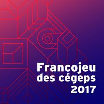 CCD-FrancoJeu-vignette Réalisations