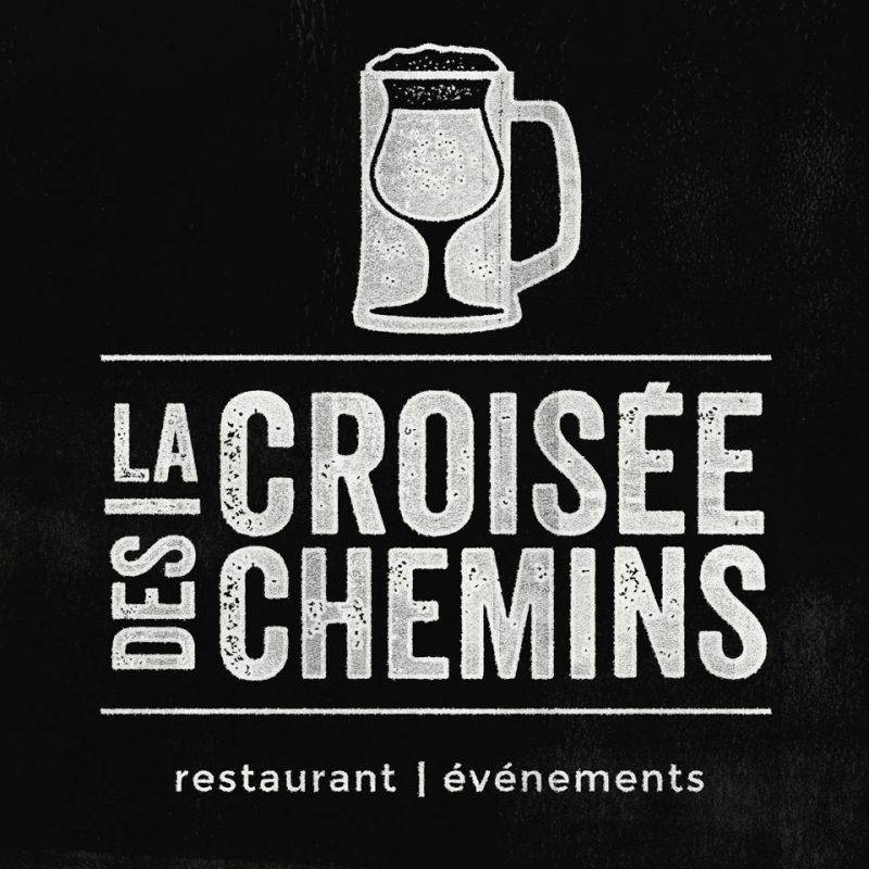 LCDC-logo-Stamp_rev1-800x800 La Croisée des Chemins - Identité