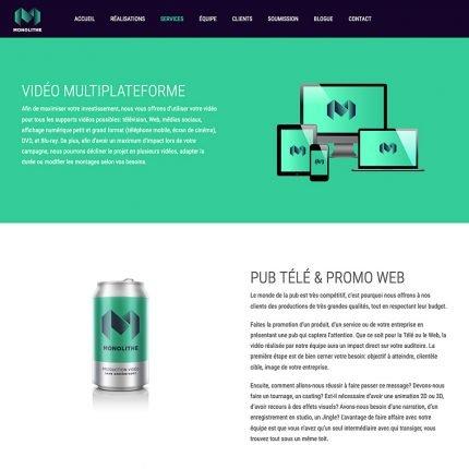 Monolithe-site-web-page-02-430x430 Réalisations