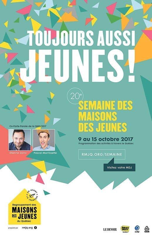 RMJQ-Semaine-2017-Poster-800px Semaine des Maisons de jeunes - Affiche