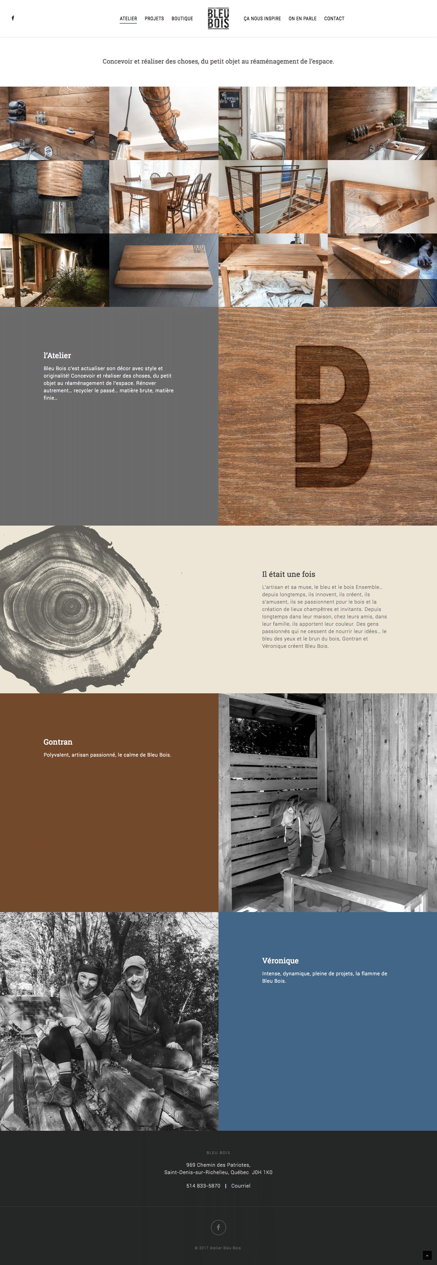 accueil_atelier_bleu_bois_site-web Bleu Bois - Site Web