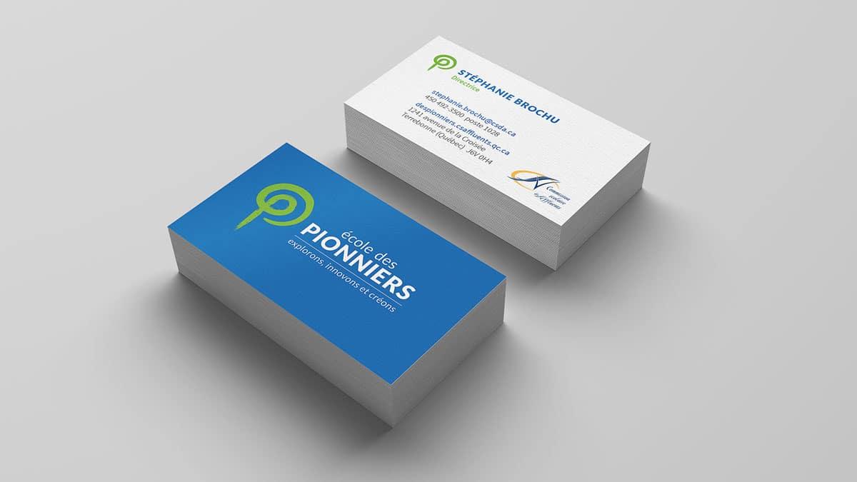 ecole_des_pionniers_003 École des Pionniers - Logo
