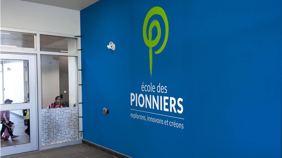 ecole_des_pionniers_004 École des Pionniers - Logo