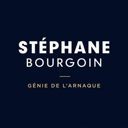 Stephane_Bourgoin_Logo-vignette-430x430 Réalisations
