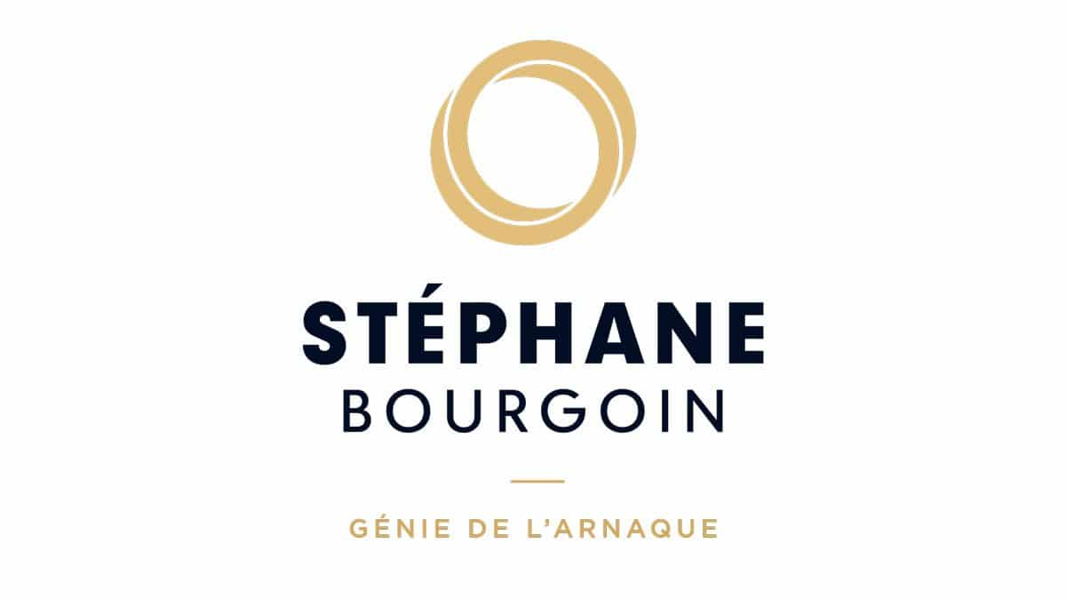 Stephane_Bourgoin_Logo_blanc Stéphane Bourgoin - Identité & Site