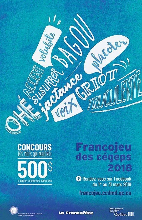 ccdmd_francojeu_2018_affiche CCDMD - Francojeu  2018