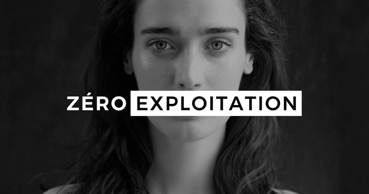 zero_exploitation_photo-bandeau-petition-social-facebook Zéro Exploitation - Identité & Site