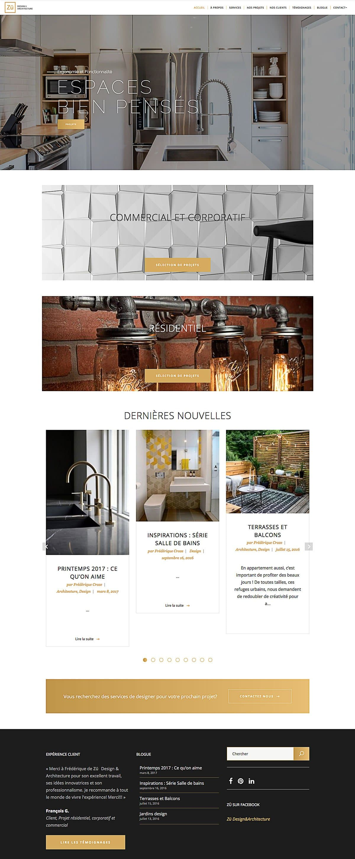 zu_dezign_architecture_site_page Zu Design & Architecture - Site