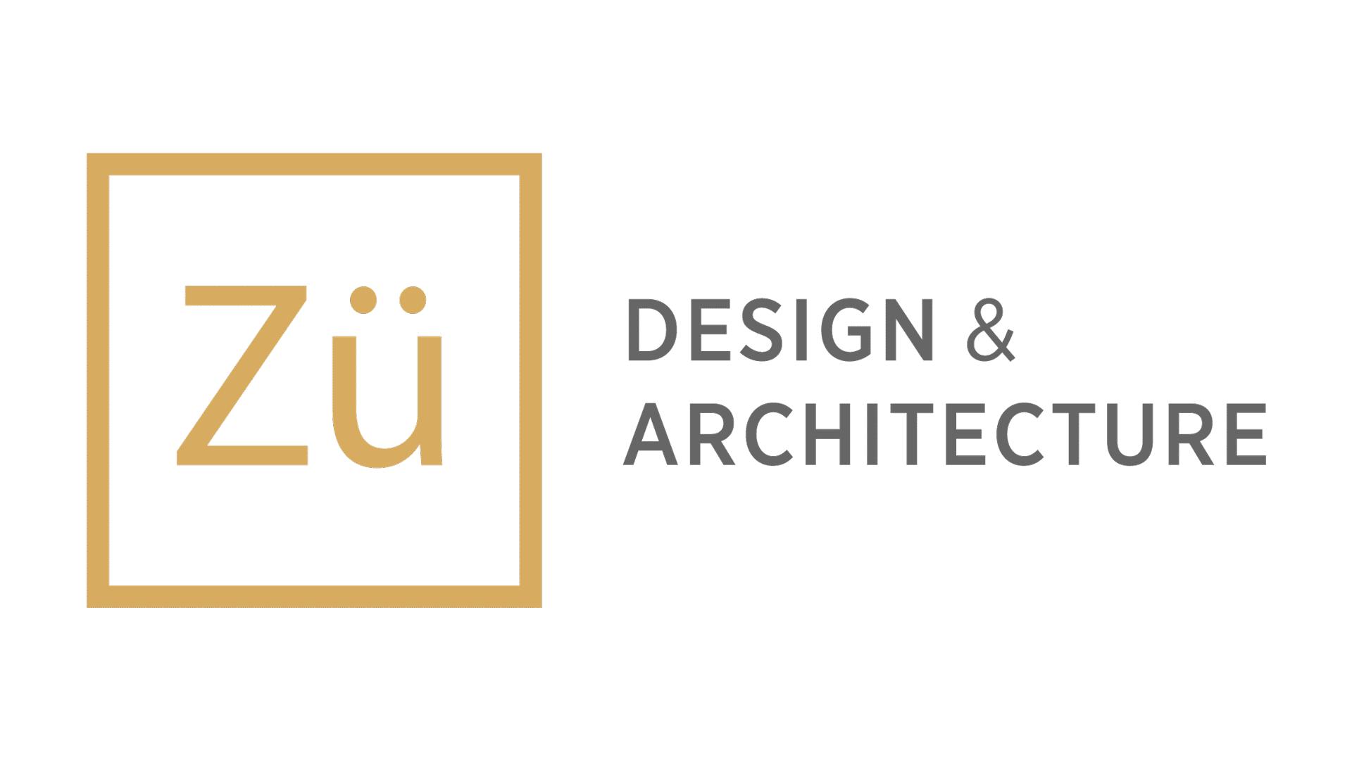 zu_dezign_logo_couleur_rgb Zu Design & Architecture - Site