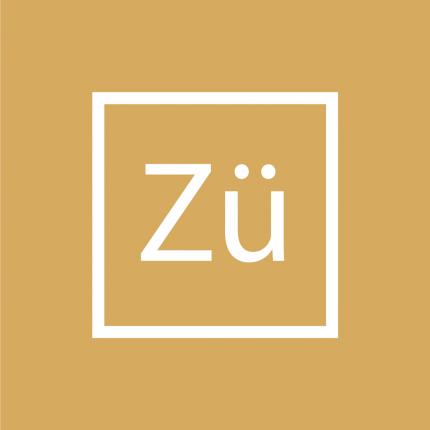 zu_dezign_logo_icone_inverse_rgb-430x430 Accueil