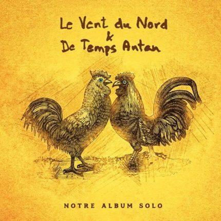 SOLO-CD-Pochette-1x1-600-430x430 Réalisations