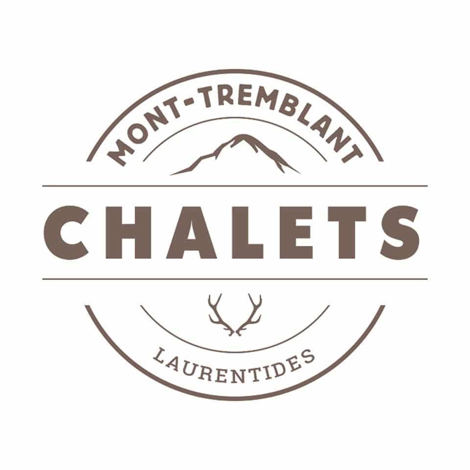 chalets_laurentides_logo_1x1 Chalets Mont-Tremblant - Site