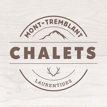 chalets_laurentides_logo_1x1_wood-430x430 Réalisations