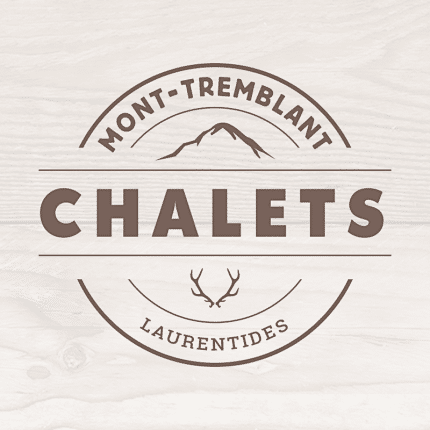 chalets_laurentides_logo_1x1_wood-430x430 Accueil