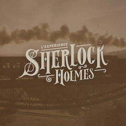 Sherlock-Holmes-Trailer-video-vignette-430x430 Réalisations