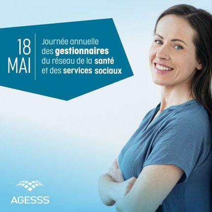 AGESSS-Journee-2019-Pub_1-430x430 Réalisations