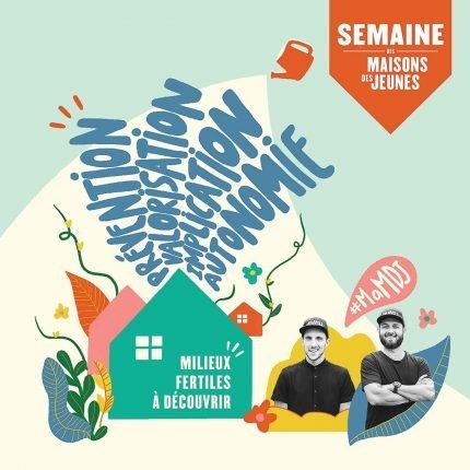 RMJ-Semaine-2019-Site-Header_1x1-430x430 Réalisations