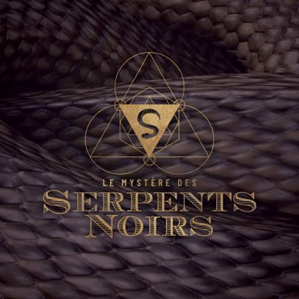 TRK-Serpents-Bandeau-Site-Web_vignette-430x430 Accueil