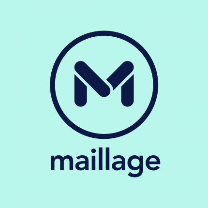 YWCA-Maillage_Logo_Fond-Couleur_1200px-430x430 Réalisations