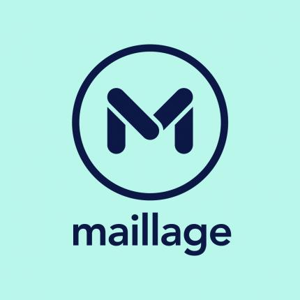 YWCA-Maillage_Logo_Fond-Couleur_1200px-430x430 Accueil