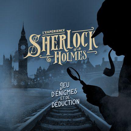 trik-truk-Sherlock-vignette-430x430 Réalisations