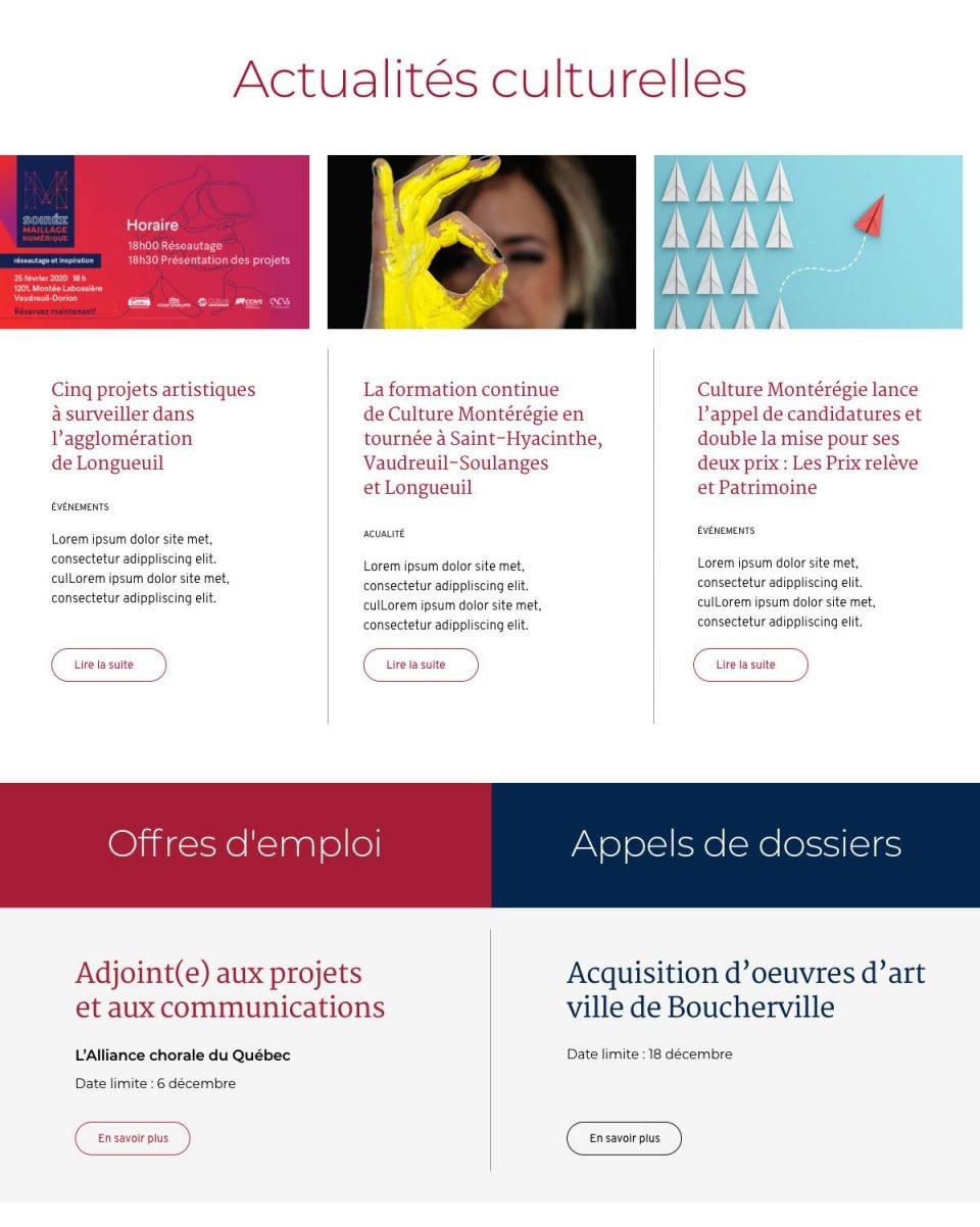 Projet_Site_Web_Culture-Monteregie_page_00_02-960x1202 Culture Montérégie - Site
