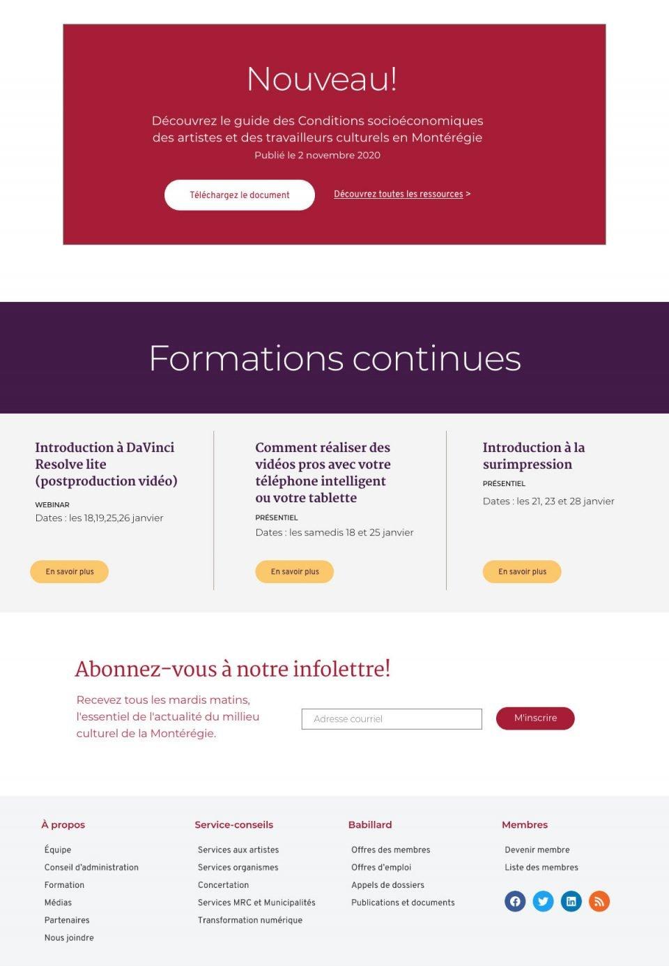 Projet_Site_Web_Culture-Monteregie_page_00_03-960x1385 Culture Montérégie - Site