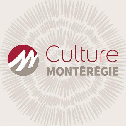 Projet_Site_Web_Culture-Monteregie_vignette-430x430 Accueil