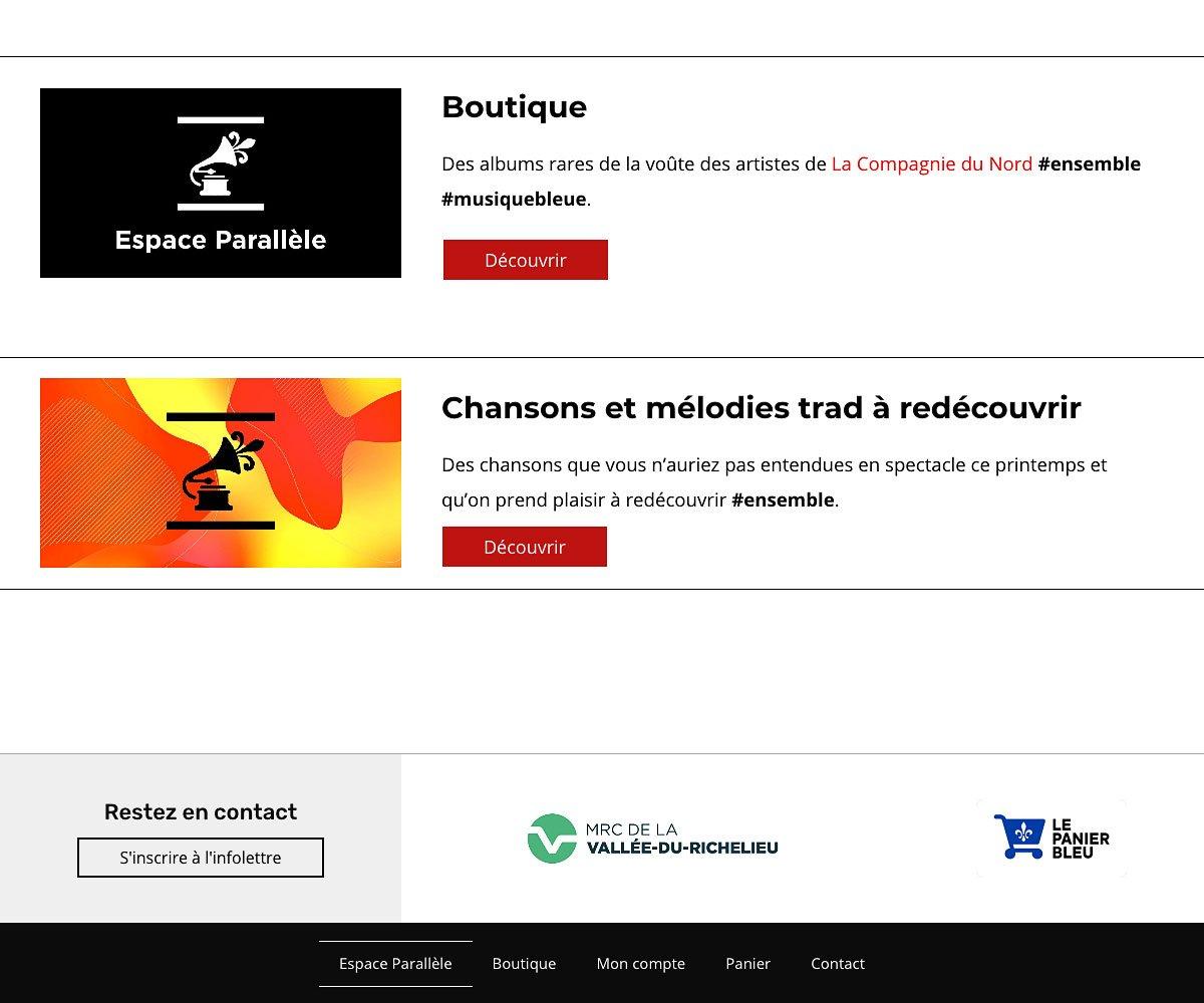 Screen-Shot-2021-02-01-at-12.53.35_04 Espace Parallèle - Site